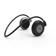 magift3 orelha do gancho sem fio fone de ouvido bluetooth usb esporte no ouvido com microfone para telefones