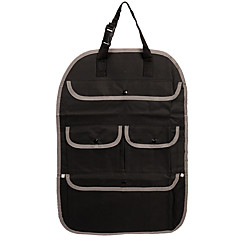 autósülés szervező autó üléstámla élelmiszerbolt táska autó belső kiegészítők háló tároló autó csomagtartó