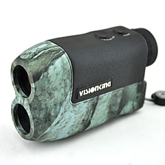 Visionking 25mmJumelles Télémètre Imperméable 6