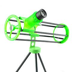 3 inç visionking 76 mm newton astronomik teleskop acemi yansıtıcılar