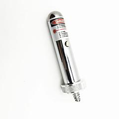 Laser d'Entraînement de Putter Laser d'Entraînement Pour sport extérieur Numérique Légère Facile à Installer pour Golf Intérieur Extérieur