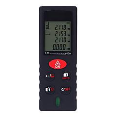 KXL-D60Télémètre Portable Taille Compacte Facile à Utiliser