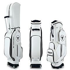 PGM Golf Cart Bag Etanche