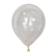 Balónky Potřeby na svátky Kolo 5-7 let 8-13 let 14 a více let