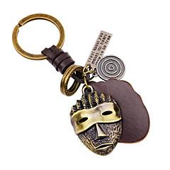 Key Chain Key Chain Metal