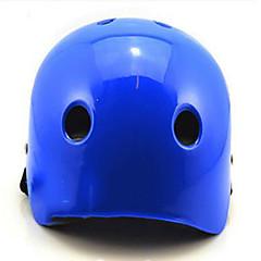 Alüminyum KlasikAçık Mavi