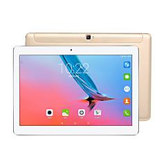 Voyo® q101 10.1 inch 1920 * 1200 4g phablet (android 6.0 octa Kern 1.5hz 2gb RAM 32gb rom 5000mah gps)