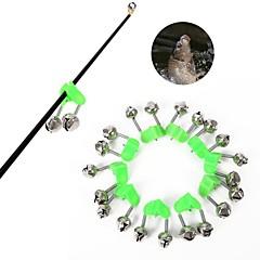 Angel Glocke Seefischerei Spring Fischen Fischen im Süßwasser Karpfenangeln Angeln Allgemein