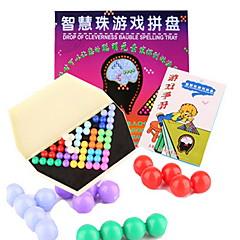 Spielzeuge Für Jungs Entdeckung Spielzeug Bildungsspielsachen Logik & Puzzlespielsachen