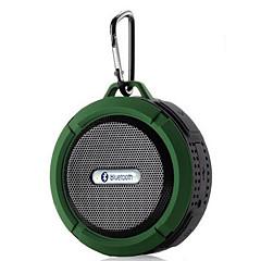 Bluetooth Alto-Falante Bluetooth Sem Fio