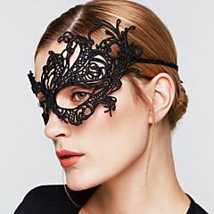 Fest - Maske (Blonde)