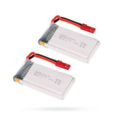 TK110HW TK110W  TK110 TK111W baterija RC Quadcopters Općenito -