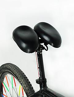 ACACIA Sedlo na kolo Horské kolo Silniční kolo Kolo bez převodů Rekreační cyklistika Dámské Jízda na kole ABS ocel Pohodlné Měkké tlusté