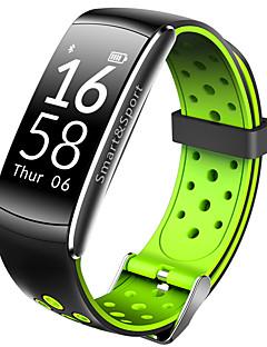 Herrn Sportuhr Militäruhr Kleideruhr Taschenuhr Smart Uhr Modeuhr Armbanduhr Einzigartige kreative Uhr Digitaluhr Chinesisch digital