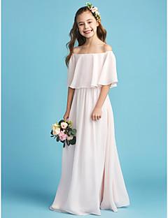 levné Šaty pro mladé družičky online Šaty pro mladé družičky na
