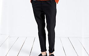 918bba7d372e Χαμηλού Κόστους Αντρικά Ρούχα Online