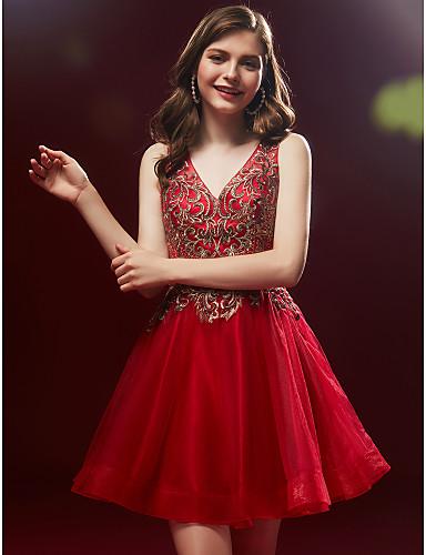 ebad0f315d6 Χαμηλού Κόστους Φορέματα για Γιορτές και Πάρτι Online | Φορέματα για ...