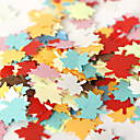 cheap Ceremony Decorations-Material Gift Ceremony Decoration - Party / Evening Garden Theme Holiday Classic Theme