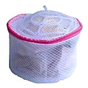 cheap Laundry Bags&Hampers-Textile Normal / Multifunction Home Organization, 1set Storage Bags