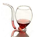 abordables Estantes de Vino-vampiro estilo 300 ml copa de whisky de vino whisky taza armario de almacenamiento