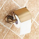 preiswerte Handtuchhalter-WC-Rollenhalter Gute Qualität Traditionell Messing 1 Stück - Hotelbad