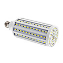 cheap LED Smart Bulbs-30W 2500 lm E26/E27 LED Corn Lights T 165 leds SMD 5730 Warm White Cold White AC 220-240V