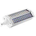 お買い得  LEDコーンライト-1188lm R7S LEDコーン型電球 T 108 LEDビーズ SMD 3014 調光可能 温白色 クールホワイト 220-240V