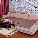 halpa Irtopäälliset-Elaine puuvilla kf shakkikuvion bordure höpöttää sohva tyyny 333564