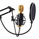 ieftine Pantofi Moderni-Cablat Microfon cu Conensor  Micronfon Portabil Pentru Microfon de Karaoke