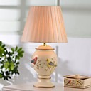 cheap Table Lamps-Modern / Contemporary Table Lamp Resin Wall Light 110-120V / 220-240V 40W