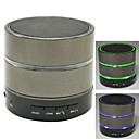 cheap Speakers-Outdoor Bluetooth Bluetooth 3.0 3.5mm AUX USB Outdoor Speaker