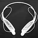 cheap HDMI Cables-In Ear Wireless Headphones Plastic Gaming Earphone with Volume Control / with Microphone / Noise-isolating Headset
