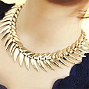 cheap Necklaces-Women's Statement Necklace - Statement, Fashion Necklace Jewelry For Casual