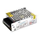 baratos LEDs-Dc 24v de 2a 48w à fonte de alimentação férrica de ac110-220v para luzes conduzidas