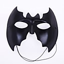 cheap Halloween Masks-Carnival Mask Men's Women's Halloween Festival / Holiday Halloween Costumes Solid Colored