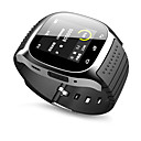 cheap Smartwatches-Smart Ring Waterproof High Speed NFC Electronics Phone for Android Smart Watch Phone Wrist