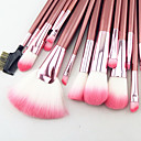 cheap Dog Grooming Supplies-22pcs Makeup Brushes Professional Makeup Brush Set Nylon / Synthetic Hair / Others Big Brush / Middle Brush