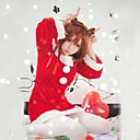 povoljno Anime kostimi-Inspirirana Cosplay Cosplay Anime Cosplay nošnje Japanski Cosplay Suits Haljina Za Žene