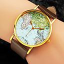 저렴한 사용자 정의 시계-심플한 디자인과 개인화 된 유행 남자의 시계 드레스 시계