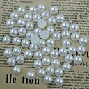 ieftine Cusut-1set Pietre,alb