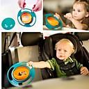 ieftine Veselă-1 buc Boluri de Masă dinnerware Plastic Ecologic
