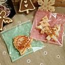billige Julepynt-Fest / aften Materiale / Plast Bryllup Dekorationer Strand Tema / Have Tema / Vegas-tema Forår, Efterår, Vinter, Sommer / Blomster Tema / Klassisk Tema