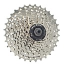 olcso Kerékpáros mezek és rövidnadrág/nadrág szettek-mi.xim Fogaskeréksor Kompatibilitás Treking bicikli / Mountain bike Acél Kerékpározás