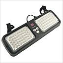 abordables Intermitentes para Coche-Coche Bombillas SMD LED 86 Luz Lateral