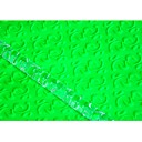 billiga Baktillbehör-Four-C tårta levererar akryl kavel för muffintoppers, fondant texture kavel dekoration mönster rulle