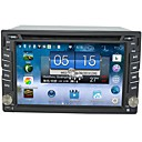 cheap Tripods, Monopods & Accessories-Android 4.4 Dual-Core Car DVD Player,6.2 Inch Capacitive Touchscreen with GPS,ATV,Wifi(LN-5602)