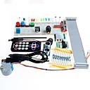 preiswerte Andere Teile-elektronische Teile Raspberry Pi-Kit für Arduino