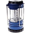 Χαμηλού Κόστους LED Λάμπες-1pc LED Σκεύη Ποτών Διακοσμητικό LED