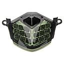 olcso Motorkerékpár Világítás-Motorbicikli Izzók LED Motorbicikli For Univerzalno
