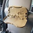 preiswerte Synthetische Perücken ohne Kappe-Mode Klapplagerregal Autozubehör multicolor